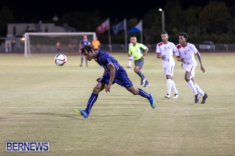 Football-Bermuda-vs-Sint-Maarten-October-12-2018-5688