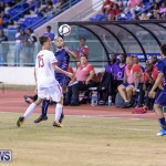 Football Bermuda vs Sint Maarten, October 12 2018-5705