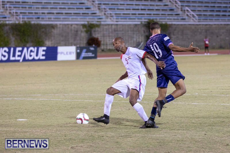 Football-Bermuda-vs-Sint-Maarten-October-12-2018-5712