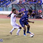Football Bermuda vs Sint Maarten, October 12 2018-5716
