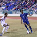 Football Bermuda vs Sint Maarten, October 12 2018-5721