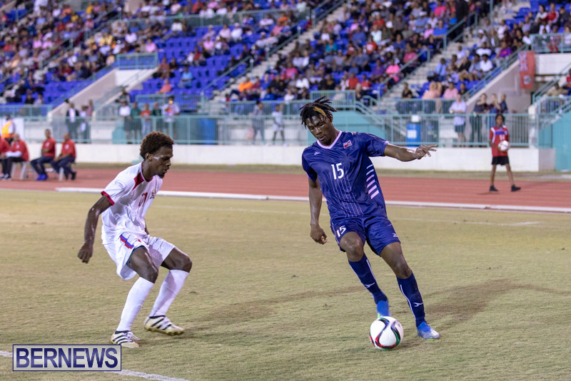 Football-Bermuda-vs-Sint-Maarten-October-12-2018-5721