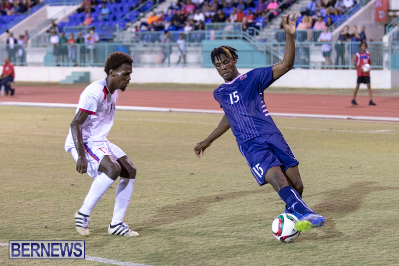 Football-Bermuda-vs-Sint-Maarten-October-12-2018-5722