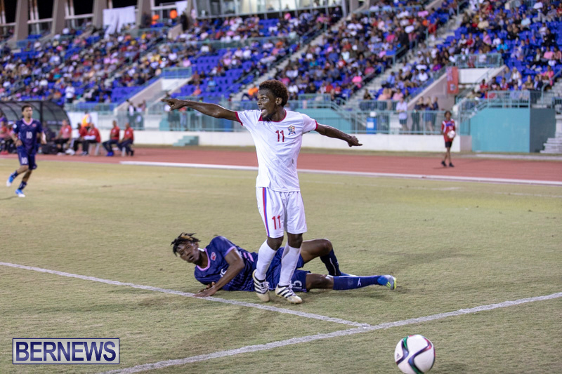 Football-Bermuda-vs-Sint-Maarten-October-12-2018-5723
