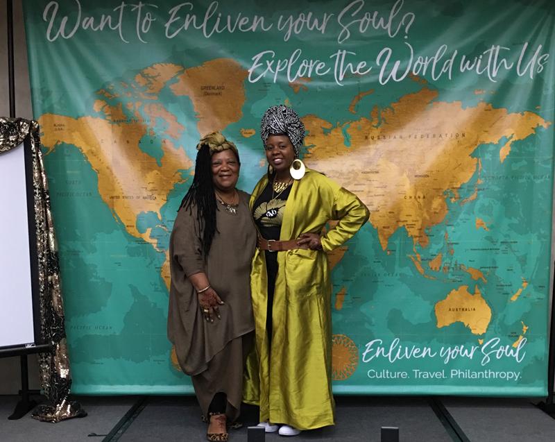 Global Leadership Conference Bermuda Oct 22 2018 (2)