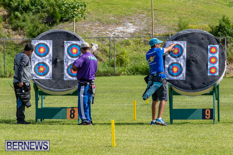 Gold-Point-Archery-Outdoor-League-Bermuda-October-28-2018-2437