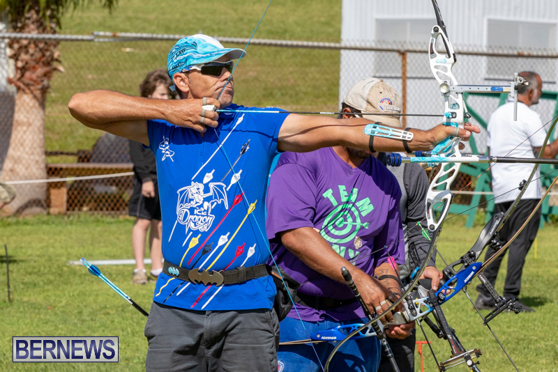 Gold-Point-Archery-Outdoor-League-Bermuda-October-28-2018-2443
