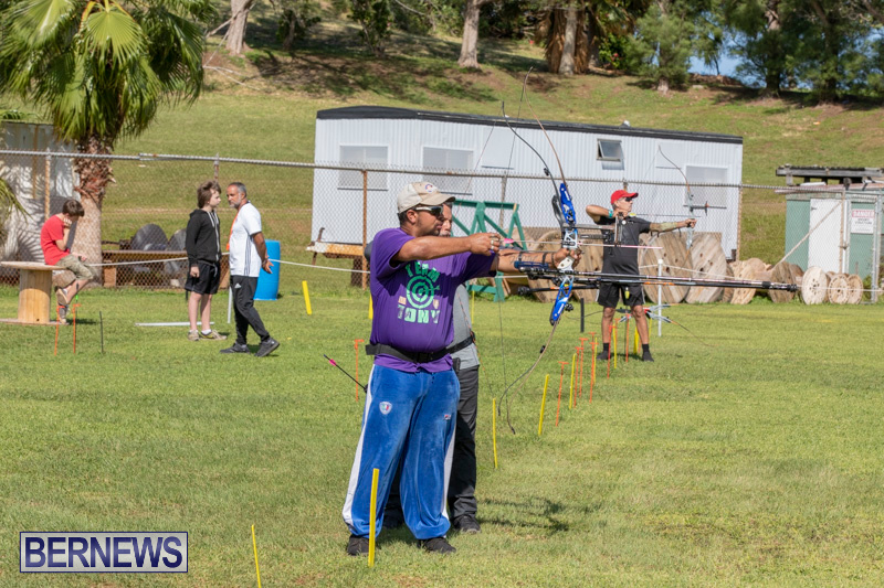 Gold-Point-Archery-Outdoor-League-Bermuda-October-28-2018-2444
