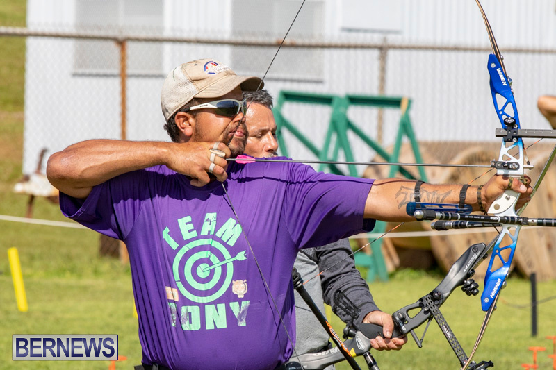 Gold-Point-Archery-Outdoor-League-Bermuda-October-28-2018-2445