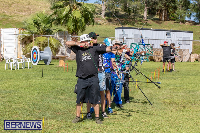 Gold-Point-Archery-Outdoor-League-Bermuda-October-28-2018-2456