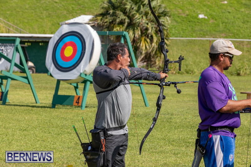 Gold-Point-Archery-Outdoor-League-Bermuda-October-28-2018-2458