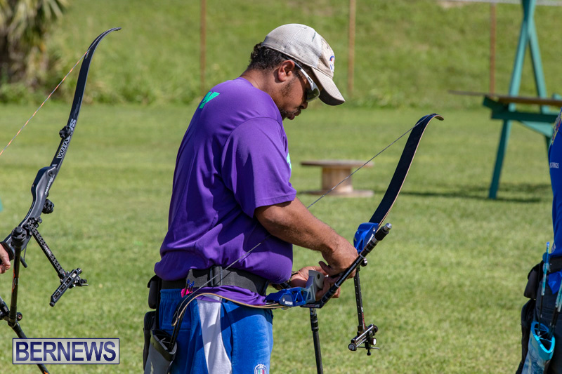 Gold-Point-Archery-Outdoor-League-Bermuda-October-28-2018-2459