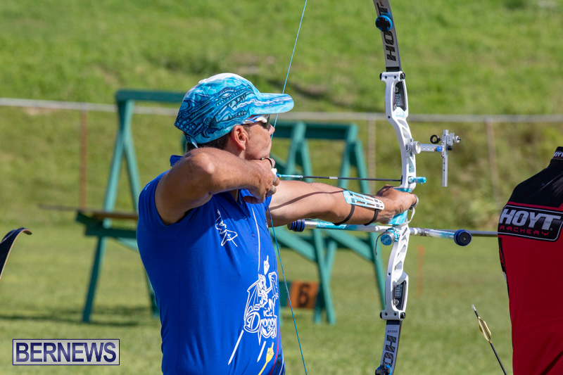 Gold-Point-Archery-Outdoor-League-Bermuda-October-28-2018-2461