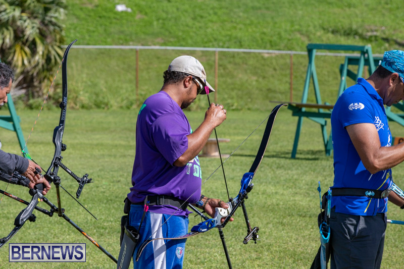 Gold-Point-Archery-Outdoor-League-Bermuda-October-28-2018-2462