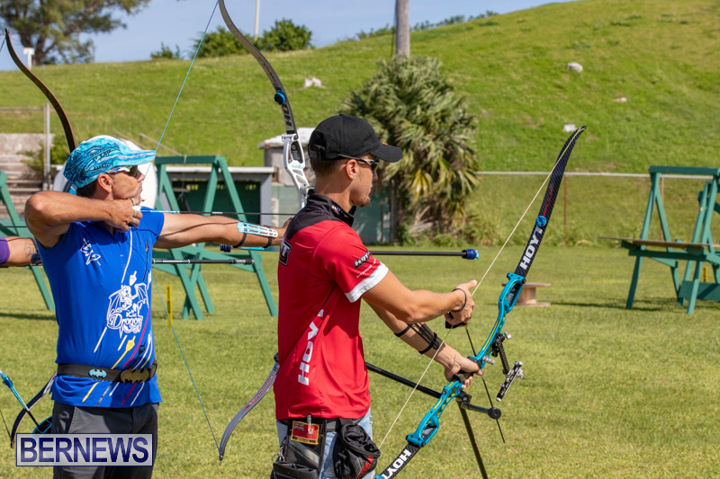 Gold-Point-Archery-Outdoor-League-Bermuda-October-28-2018-2463