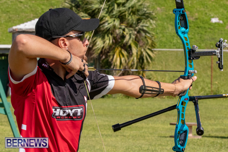 Gold-Point-Archery-Outdoor-League-Bermuda-October-28-2018-2466
