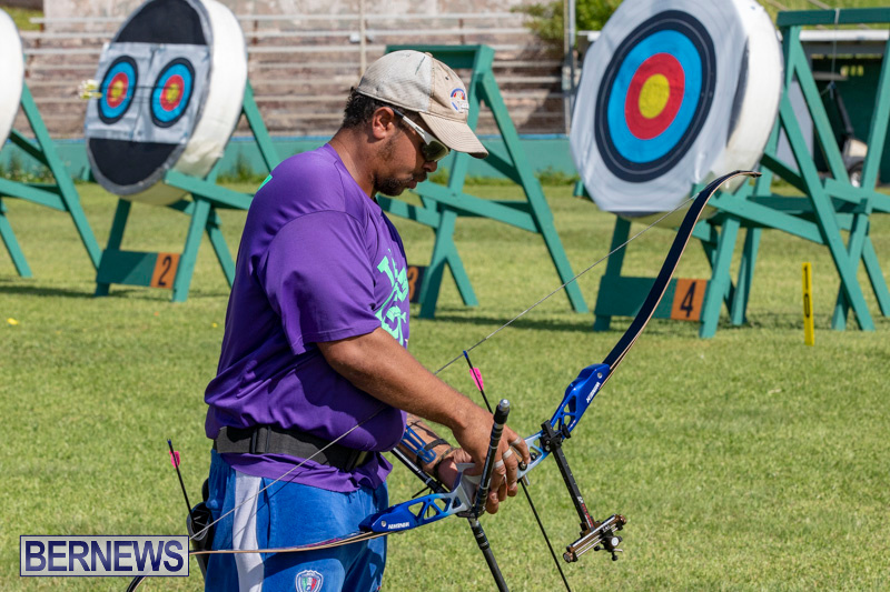 Gold-Point-Archery-Outdoor-League-Bermuda-October-28-2018-2467
