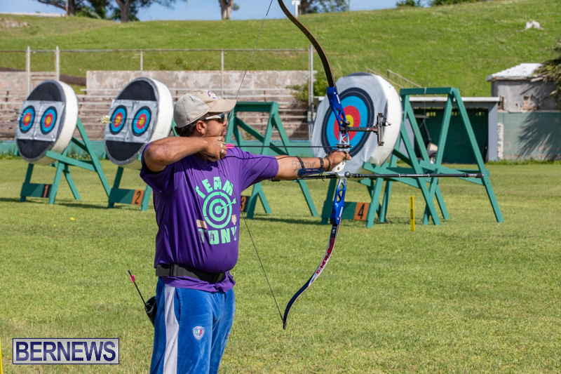 Gold-Point-Archery-Outdoor-League-Bermuda-October-28-2018-2468