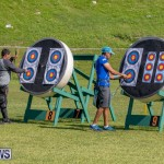 Gold Point Archery Outdoor League Bermuda, October 28 2018-2474