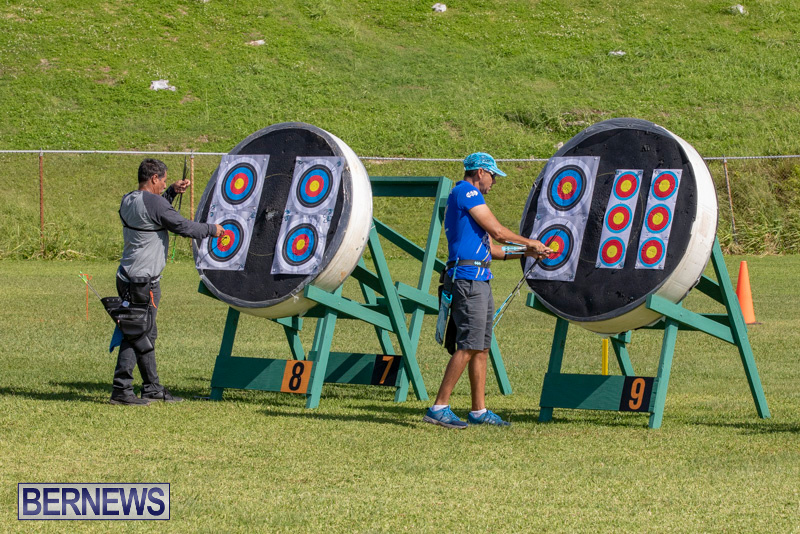 Gold-Point-Archery-Outdoor-League-Bermuda-October-28-2018-2474