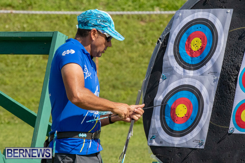 Gold-Point-Archery-Outdoor-League-Bermuda-October-28-2018-2475
