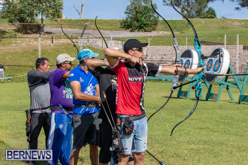 Gold-Point-Archery-Outdoor-League-Bermuda-October-28-2018-2477