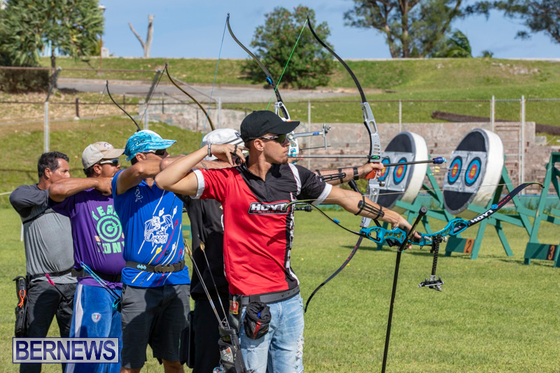 Gold-Point-Archery-Outdoor-League-Bermuda-October-28-2018-2478