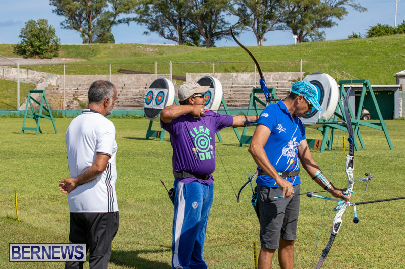 Gold-Point-Archery-Outdoor-League-Bermuda-October-28-2018-2482