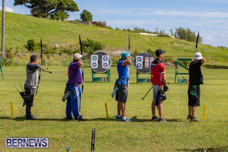 Gold-Point-Archery-Outdoor-League-Bermuda-October-28-2018-2488