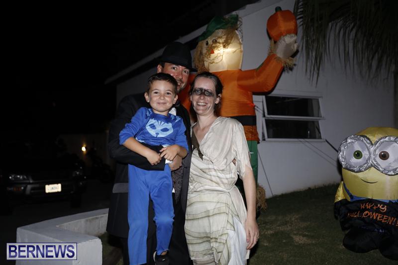 Halloween-Event-Bermuda-Oct-31-2018-1