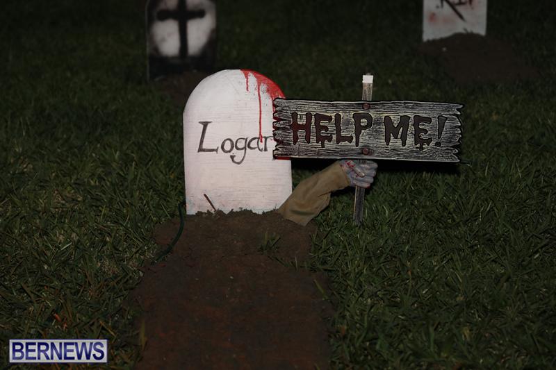 Halloween-Event-Bermuda-Oct-31-2018-10