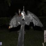 Halloween Event Bermuda Oct 31 2018 (12)