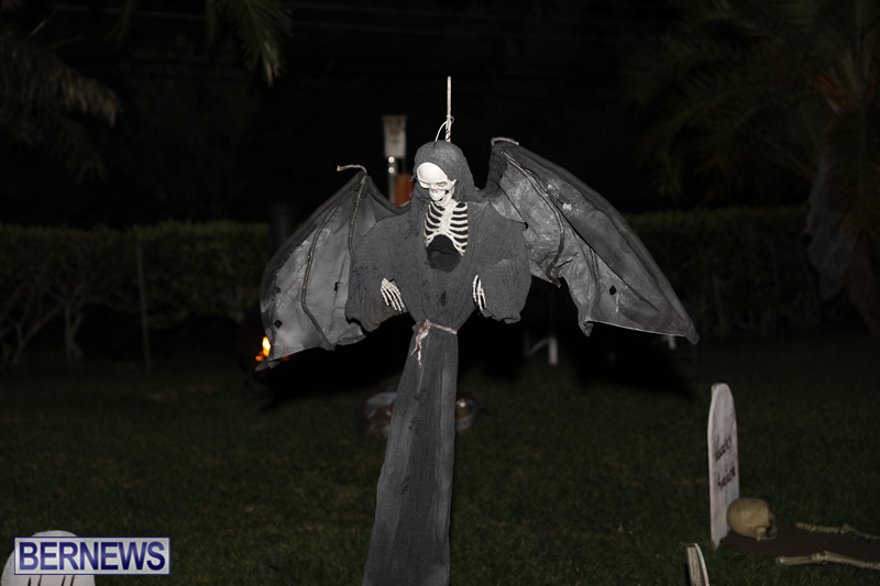 Halloween-Event-Bermuda-Oct-31-2018-12