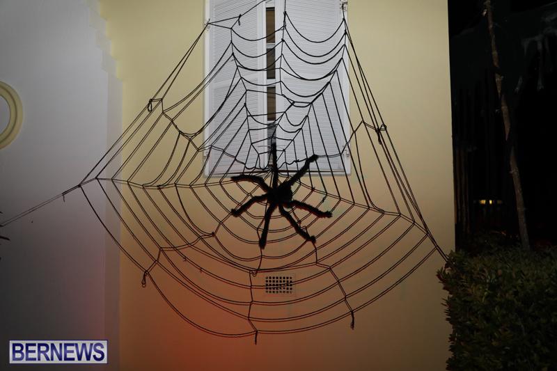 Halloween-Event-Bermuda-Oct-31-2018-14