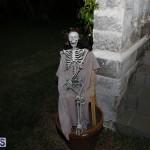 Halloween Event Bermuda Oct 31 2018 (15)