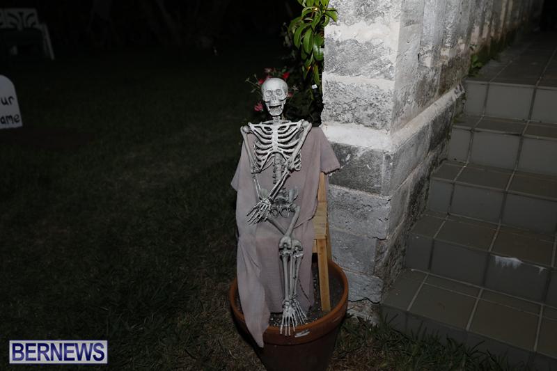 Halloween-Event-Bermuda-Oct-31-2018-15