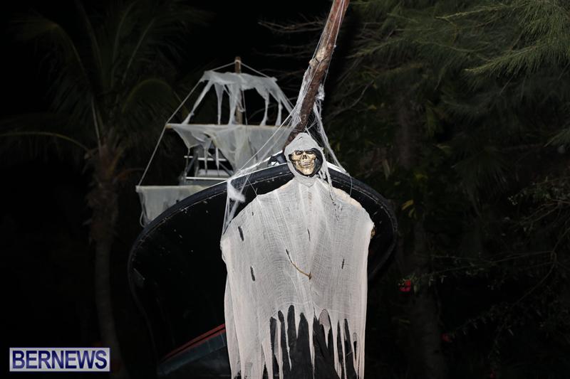 Halloween-Event-Bermuda-Oct-31-2018-21