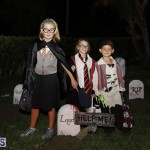 Halloween Event Bermuda Oct 31 2018 (32)