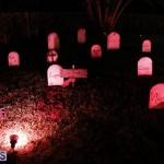 Halloween Event Bermuda Oct 31 2018 (33)