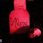 Halloween Event Bermuda Oct 31 2018 (34)