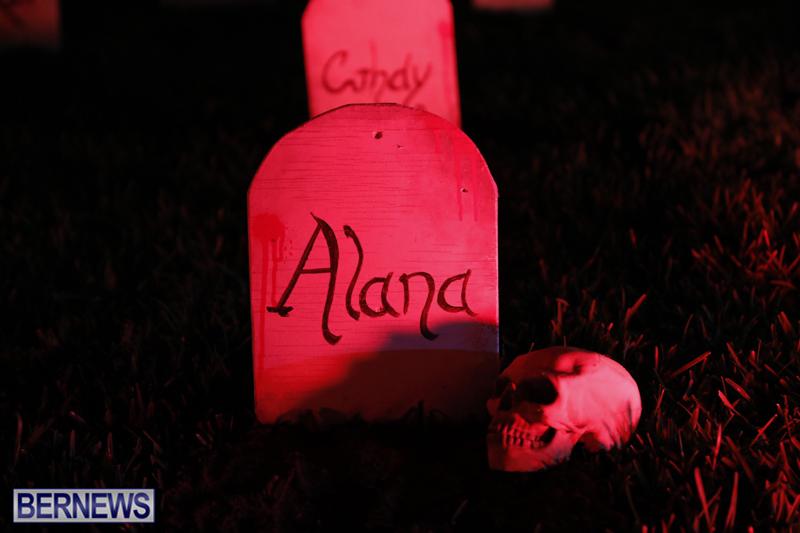 Halloween-Event-Bermuda-Oct-31-2018-34