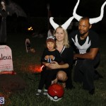 Halloween Event Bermuda Oct 31 2018 (35)