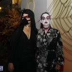 Halloween Event Bermuda Oct 31 2018 (36)