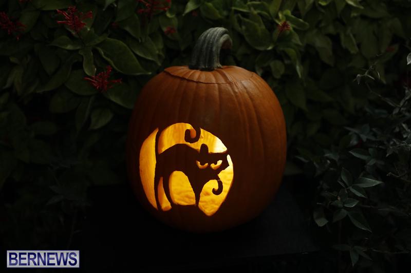 Halloween-Event-Bermuda-Oct-31-2018-37