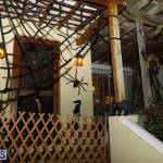 Halloween Event Bermuda Oct 31 2018 (39)