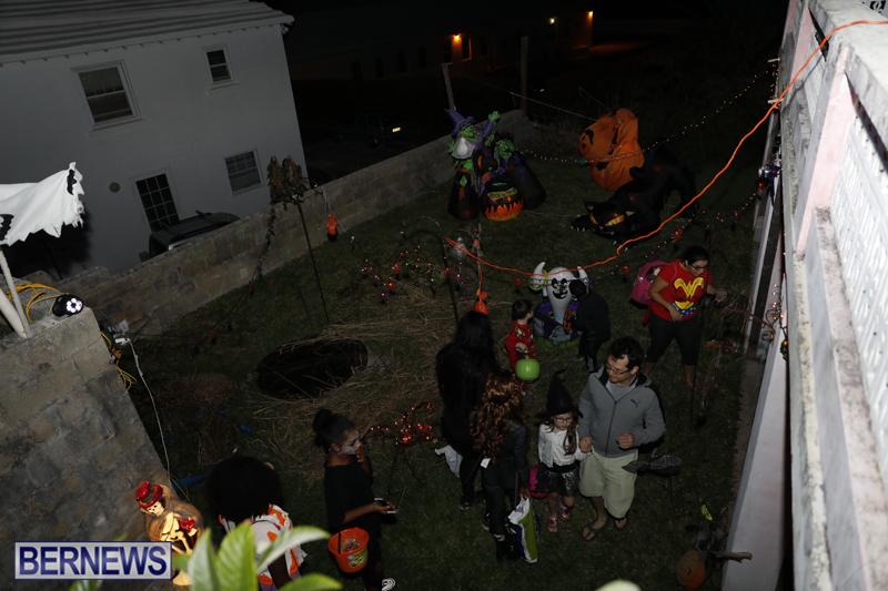 Halloween-Event-Bermuda-Oct-31-2018-41