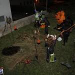 Halloween Event Bermuda Oct 31 2018 (42)