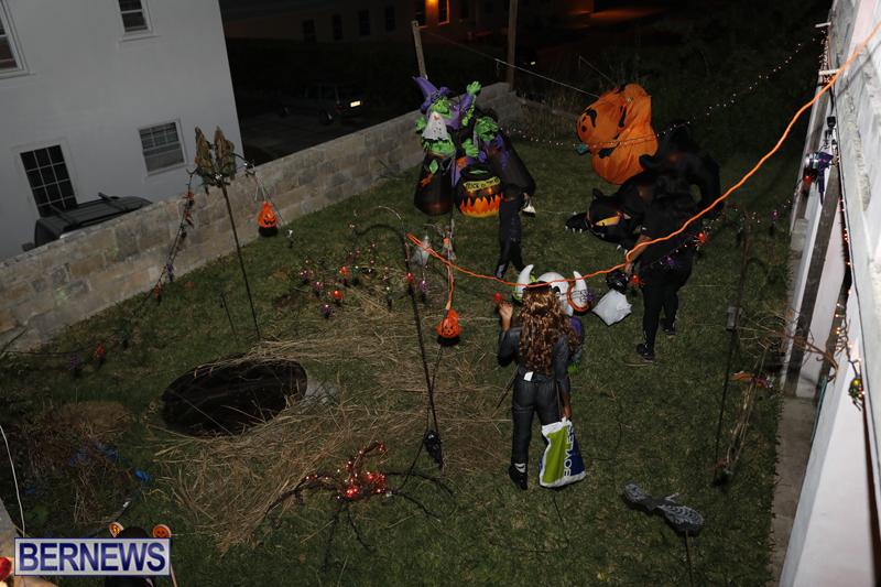 Halloween-Event-Bermuda-Oct-31-2018-42