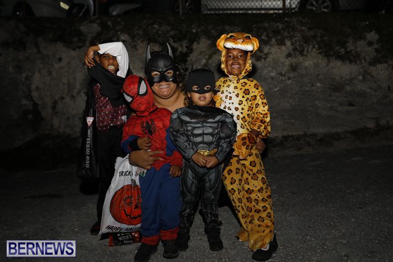 Halloween-Event-Bermuda-Oct-31-2018-43