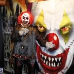 Halloween Event Bermuda Oct 31 2018 (47)